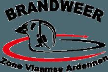 Hulpverleningszone Vlaamse Ardennen