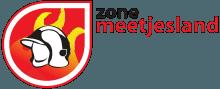Hulpverleningszone Meetjesland