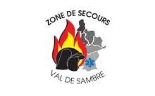 Zone de secours Val de Sambre